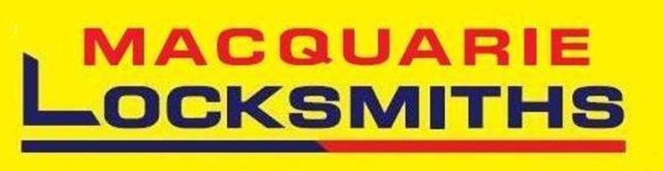 Macquarie Locksmith
